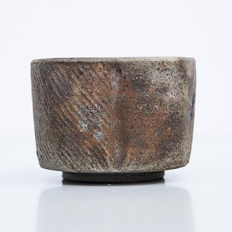 Astoul-keramik-schuessel-schale-braun