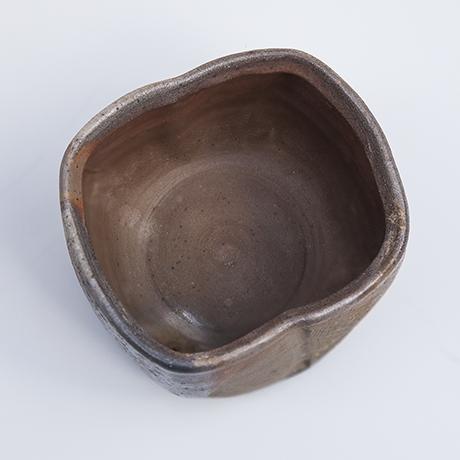 Eric-Astoul-vase-bowl-france