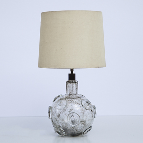 Barovier-Crepuscolo-Murano-table-lamp