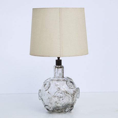 Ercole-Barovier-Crepuscolo-Murano-glass-table-lamp