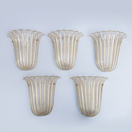 Barovier-Toso-Wandleuchte-Wandlampe-lampe-glas