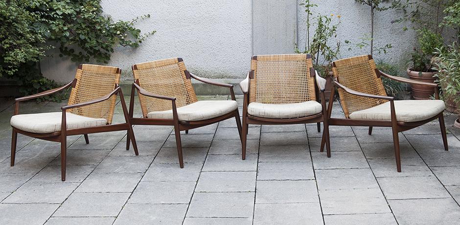 Lochmeyer-Wilkhahn-Stuhl-Stuehle-Tisch-Sesseln