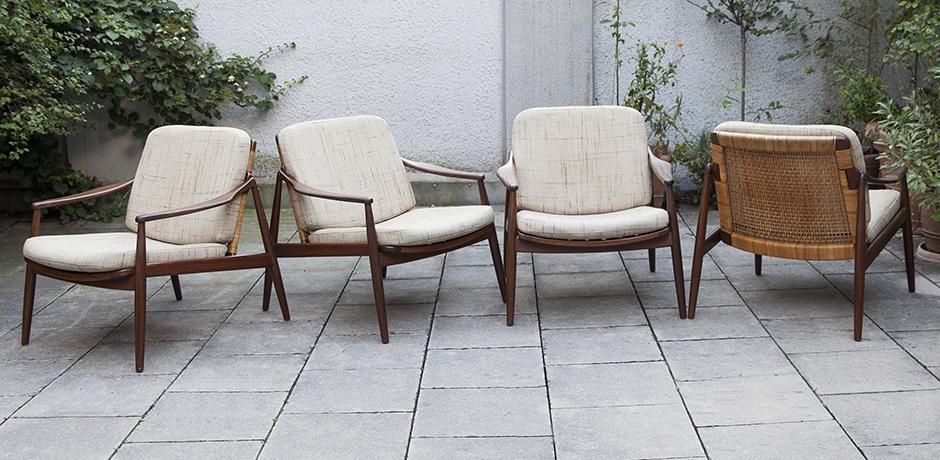 Lochmeyer-chairs-wool-wooden