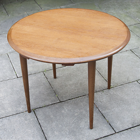 Bast-Lochmeyer-chairs-coffee-table-teak