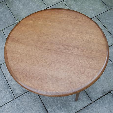Bast-Lochmeyer-Tisch-Beistelltisch-holz-teak