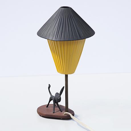 Bosse-Baller-tischlampe-lampe-esel