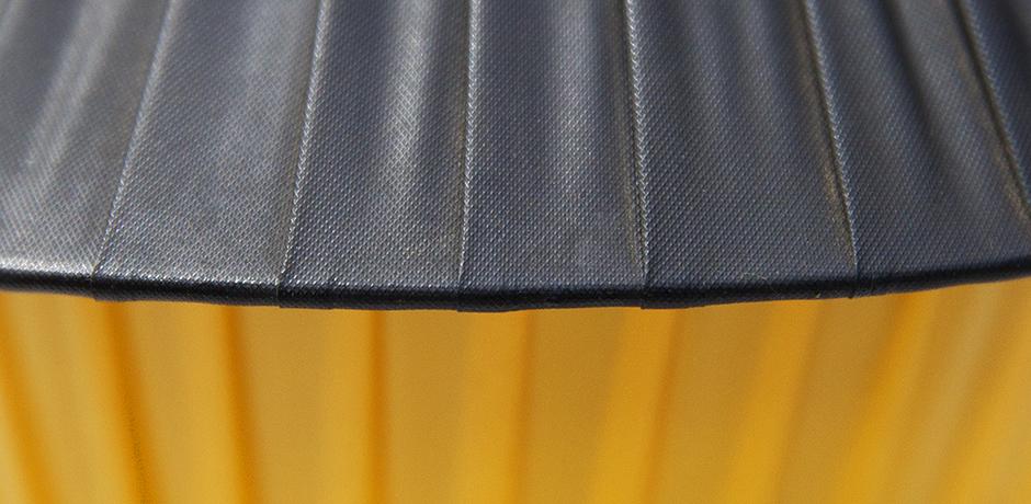 Bosse-table-lamp-donkey-yellow-black