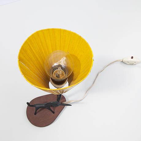 Walter-Bosse-Baller-table-lamp-donkey