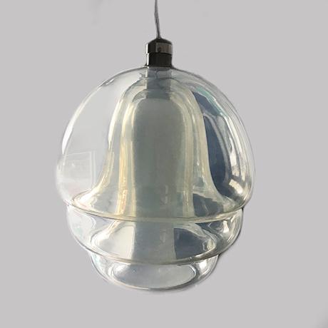 Carlo-Nason-Mazzega-Murano-chandelier-pendant-lamp_2