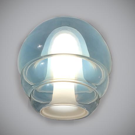 Carlo-Nason-Mazzega-Murano-chandelier-pendant-lamp_3