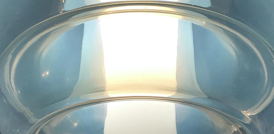 Carlo-Nason-Mazzega-Murano-chandelier-pendant-lamp_4
