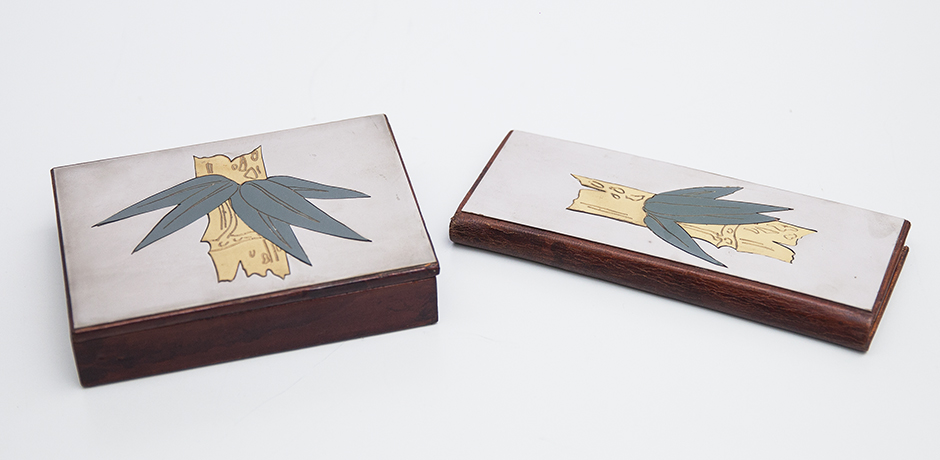 Christian-Dior-bridge-card-game