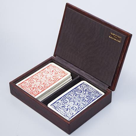 Christian-Dior-card-game-box