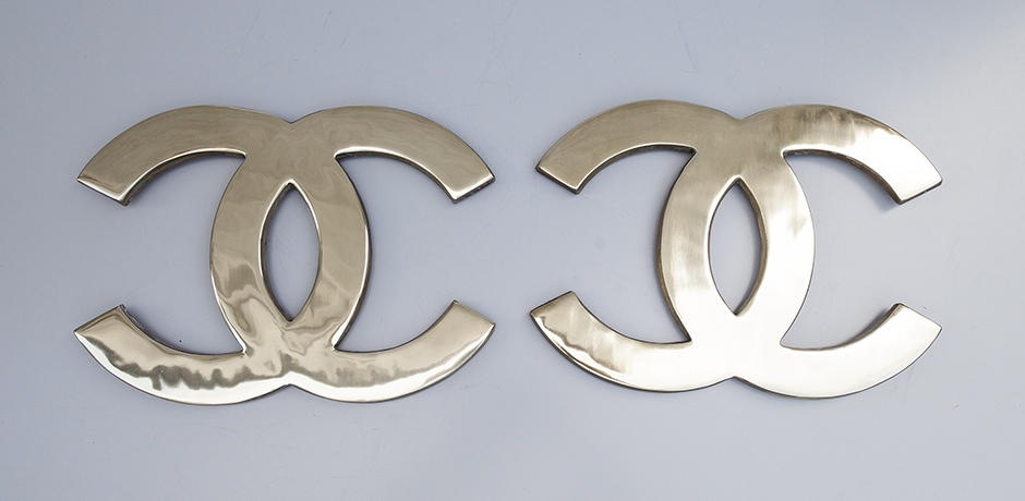 Coco-Chanel-door-handles-brass