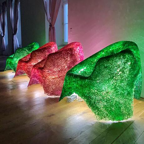 Foggini-lightning-chairs-led-colorfull