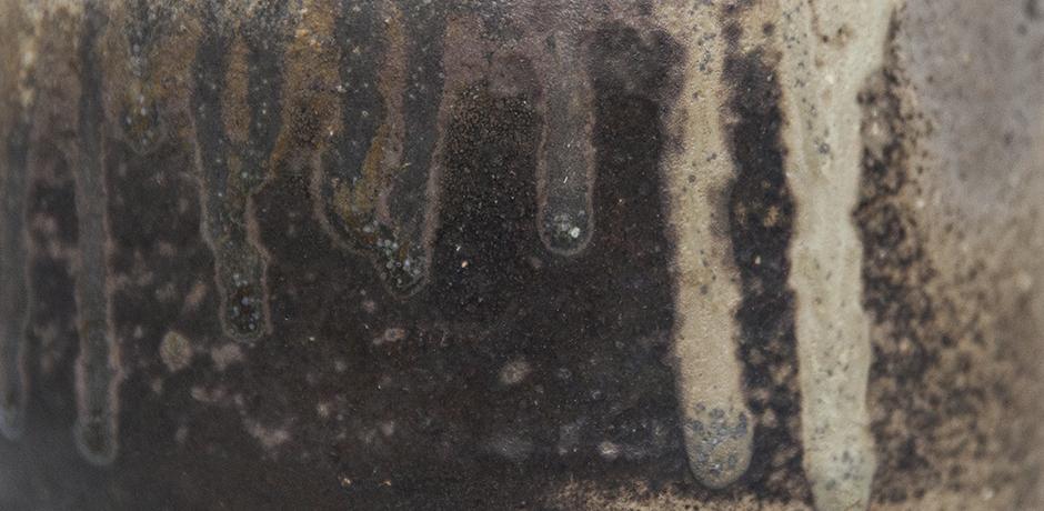 Kerstan-keramikvase-schuessel-braun-vintage