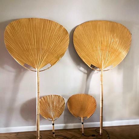 Ingo-Maurer-uchiwa-floor-lamp-bamboo_1