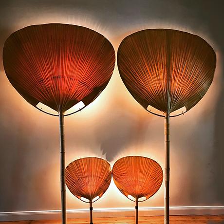 Ingo-Maurer-uchiwa-floor-lamp-bamboo_3