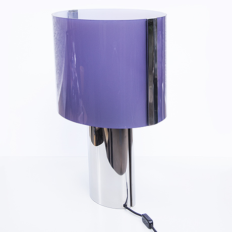 Knoll-International-table-lamp-Dada-de-Negri