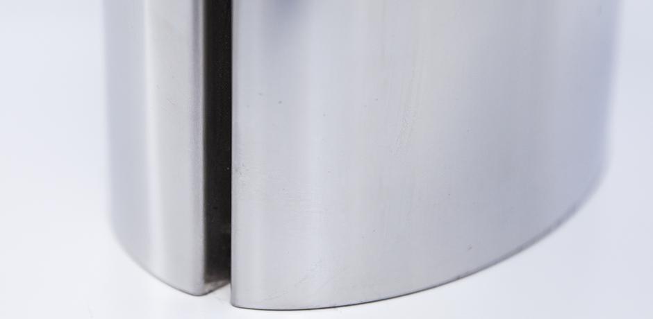 Knoll-International-table-lamp-steel-vintage