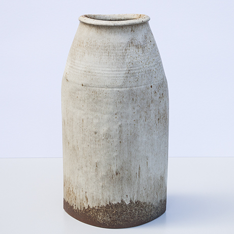 Kuch-floor-vase-ceramic-brown