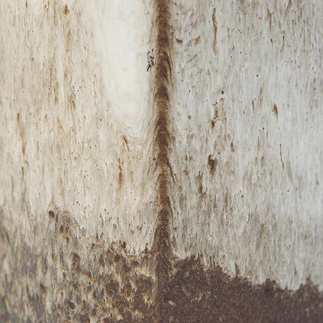 Kuch-floor-vase-ceramic-brown