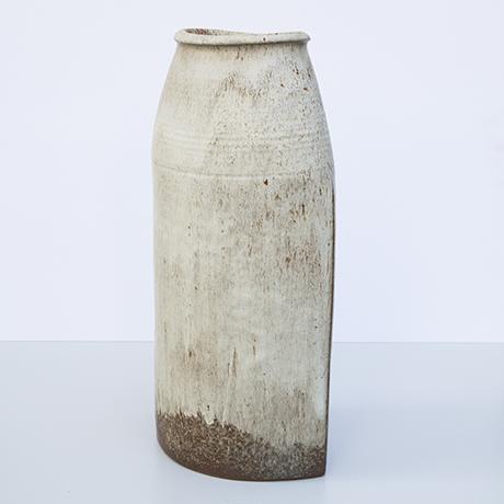 Kuch-stehvase-vase-keramik