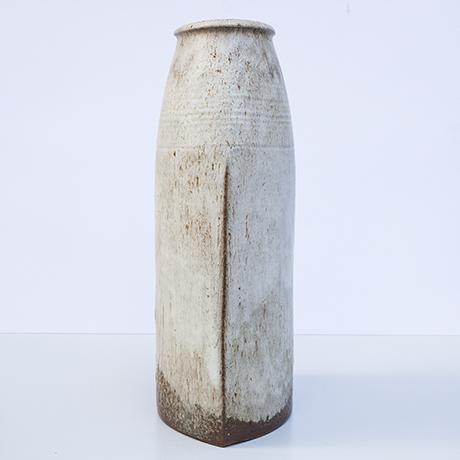 Wilhelm-Elly-Kuch-vase-ceramic