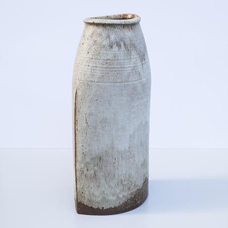 elly-Kuch-keramikvase-vintage