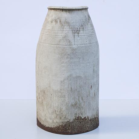 Kuch-floor-vase-ceramic-huge