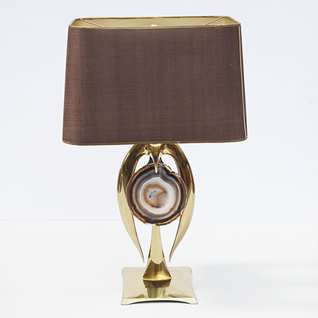agate-stone-table-lamp-Willy-Daro