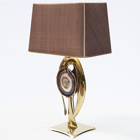 willy-Daro-Tischlampe-Lampe-achat