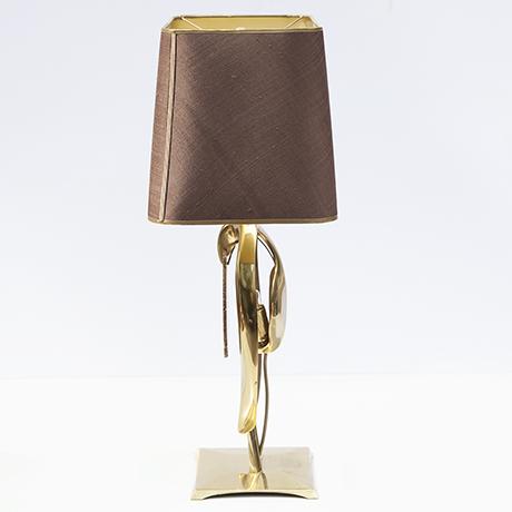agate-stone-table-lamp-Daro-brass
