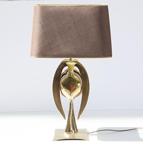 agate-table-lamp-Daro-vintage