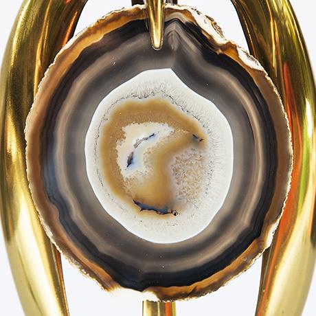 Daro-Tischlampe-Lampe-achat-stein