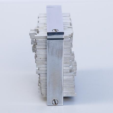 Otto-Monestier-kinetic-table-accessory