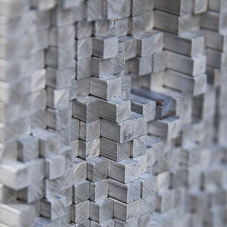 Otto-Monestier-kkinetisch-objekt-steel