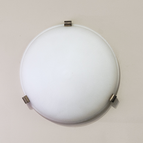 Perzel-wall-lamp-round-glass