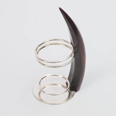 Puiforcat-Stifthalter-holz-silber