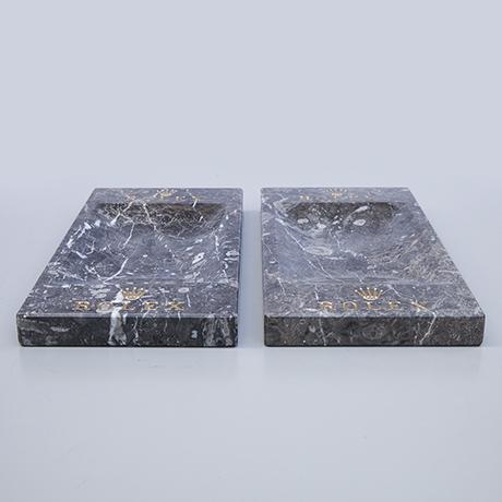 Rolex-marble-desk-grey-bowl