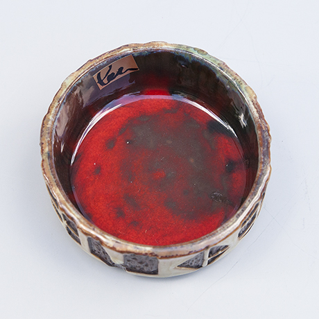Schäffenacker-keramik-schuessel-schale-rot