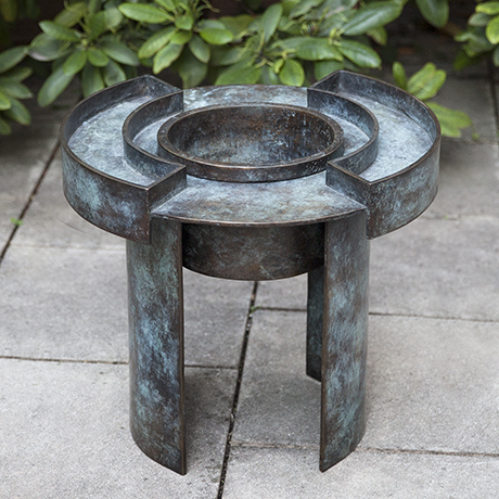 bronze-side-table_2