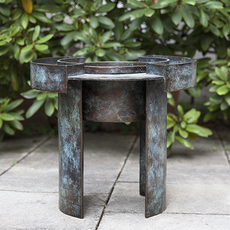 bronze-side-table_3