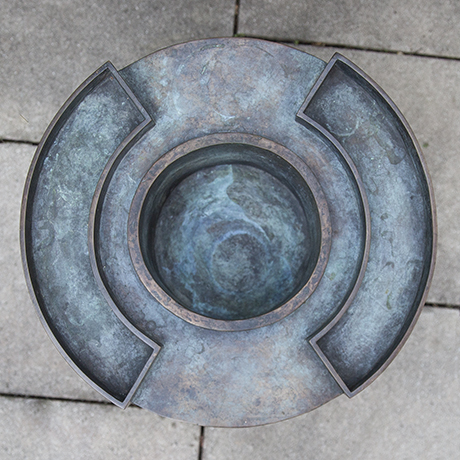 bronze-side-table_4