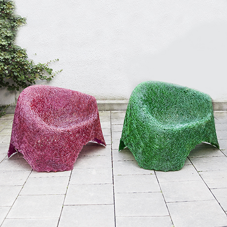 lightning-chairs-led-green-purple_11