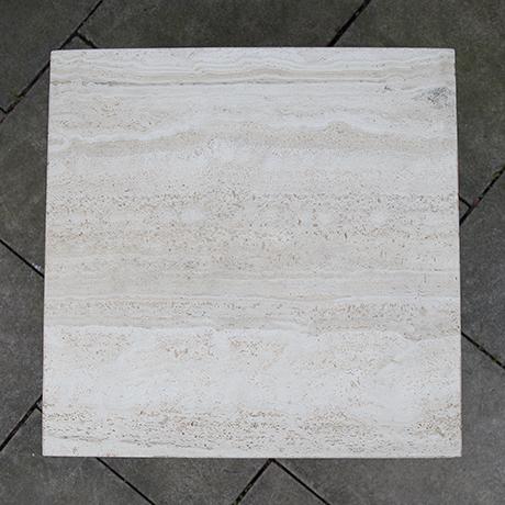 travertine-table-beistelltisch-resin