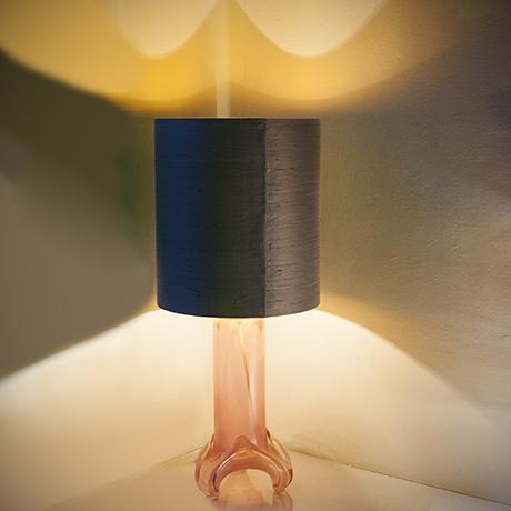 Ahus-table-lamp-purple_3