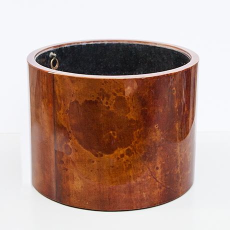 Aldo-Tura-planter-wooden-tobacco