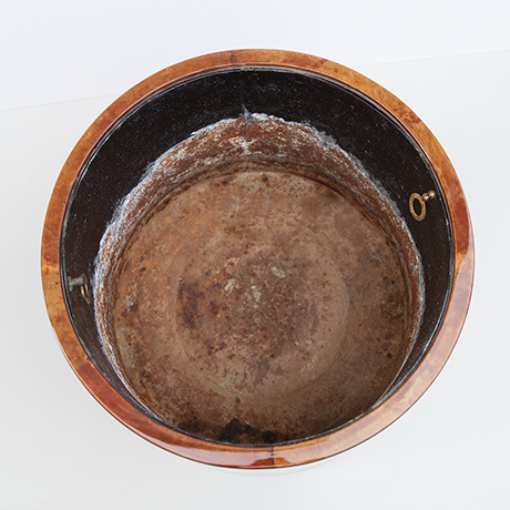 Aldo-Tura-planter-italy-tobacco