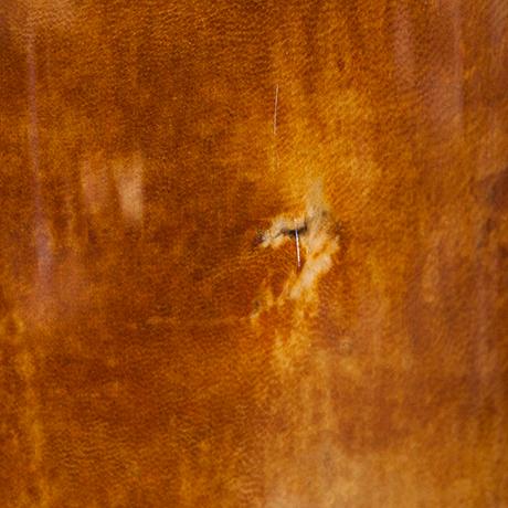 Aldo-Tura-planter-wooden-tobacco